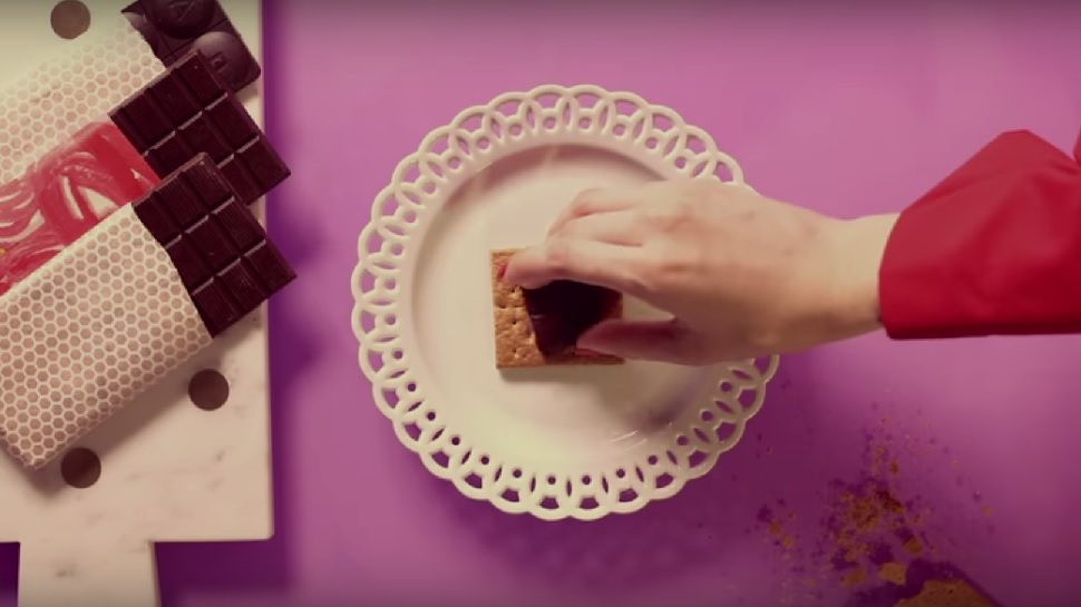 What if Our Favorite Directors Made Food Tutorials?