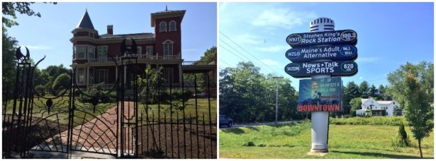 What it's Like to Take a Stephen King Tour of Maine_7