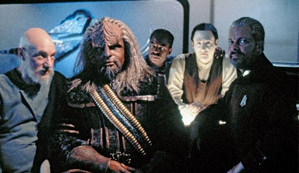 The 11 Best STAR TREK: THE NEXT GENERATION Episodes_4