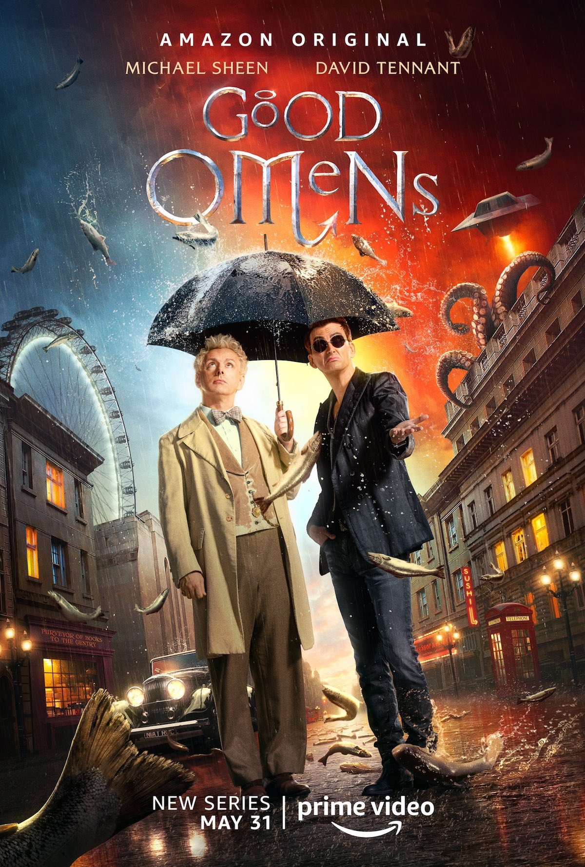 Everything We Know About the GOOD OMENS TV Series_2