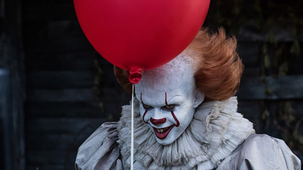 IT is a Faithful, Frightening, and Fun Stephen King Adaptation That Will Leave You Wanting More (Review)