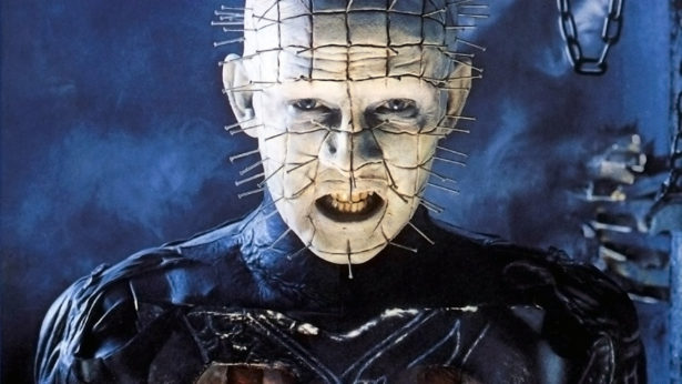 A Very Brief History of the HELLRAISER Franchise_2