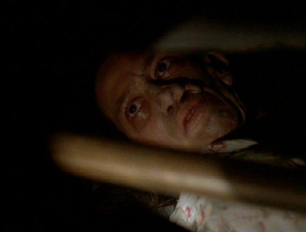 The 10 Scariest Monsters from THE X-FILES_16