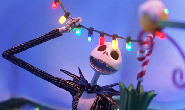 7 Non-Scary Stop Motion Flicks to Enjoy This Halloween_4