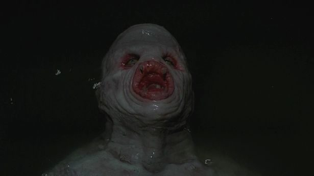 The 10 Scariest Monsters from THE X-FILES_8