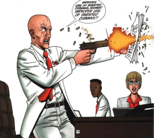 Why PREACHER Season 3 Needs to Follow the Comics_4