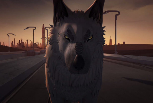 STAR WARS REBELS' Dave Filoni Discusses the Nature of Loth-Wolves_2