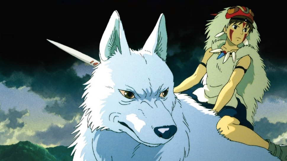 Hayao Miyazaki's Catalog Returns to Blu-ray in Magical New Editions (Review)