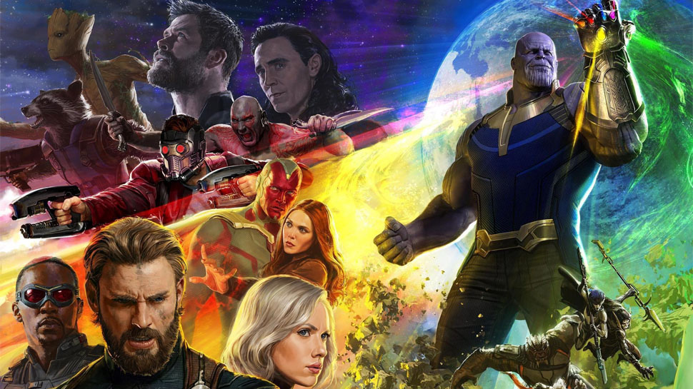 The Most Anticipated Movies of 2018_22