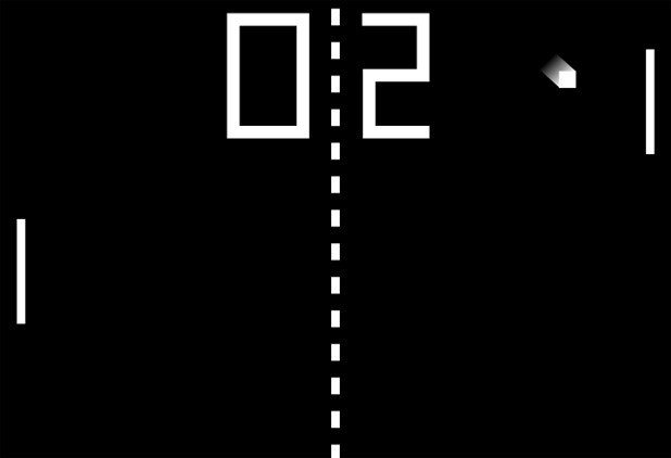 Why Atari's PONG Matters 45 Years Later_2