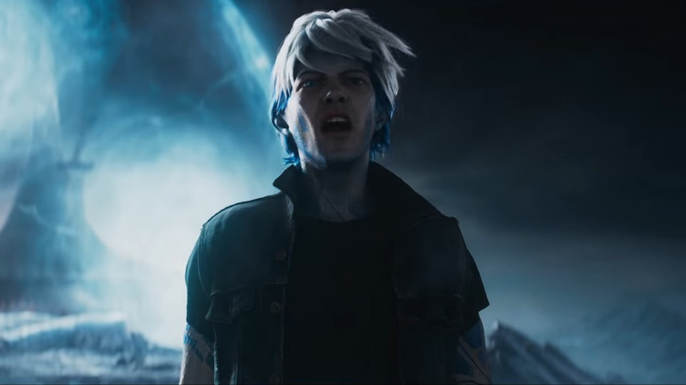Image result for ready player one parzival
