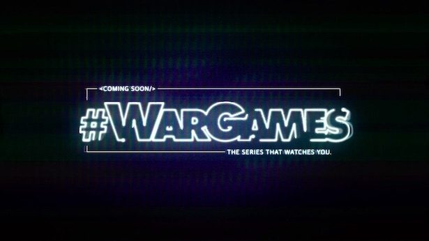 'Her Story' Creator Working on a Modern 'War Games' Project
