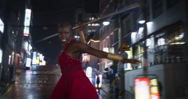8 Things We Learned From the BLACK PANTHER Set_4