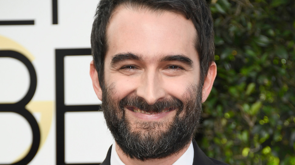 You Made It Weird #400: Jay Duplass