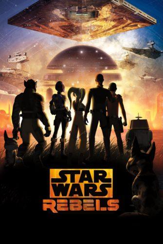 STAR WARS REBELS' Ominous New Trailer Announces Midseason Premiere Date_2