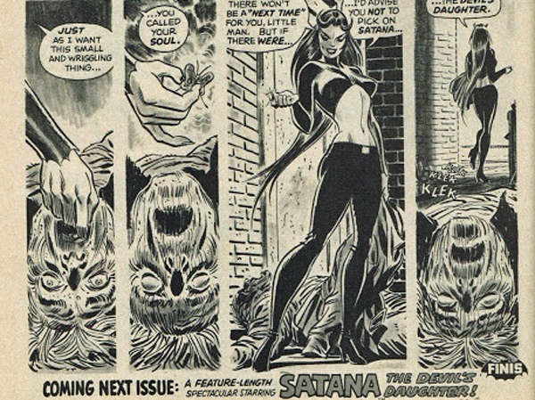 Everything You Need to Know About Marvel's Satana_2