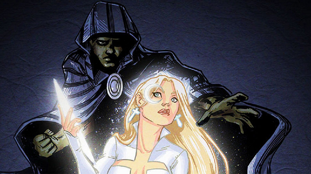 Marvel's Cloak & Dagger Gets Freeform Premiere Date, 'Power'-ful Sneak Peek