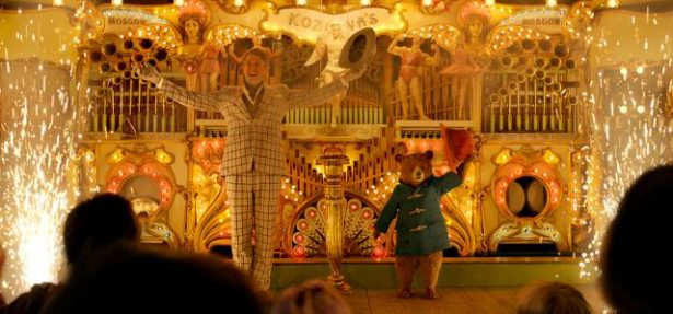 PADDINGTON 2 May Have Actually Changed My Life (Review)_6