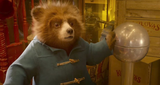 PADDINGTON 2 May Have Actually Changed My Life (Review)_2