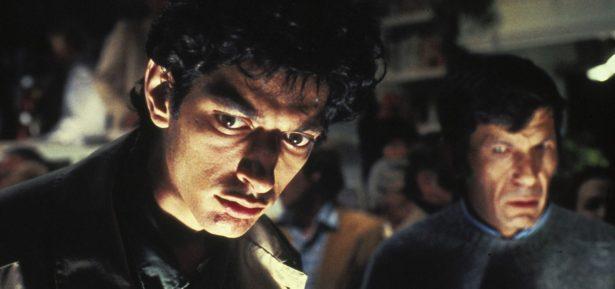 "Jeff Goldblum Tells the Origin Story of His Uh, Uh, ""Goldblumisms""_6"