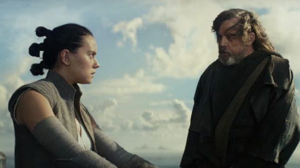 J.J. Abrams Originally Had Different Plans for Rey's Parentage_2
