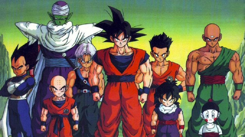 Is Dragon Ball The Next Big Style Trend In Pro Soccer