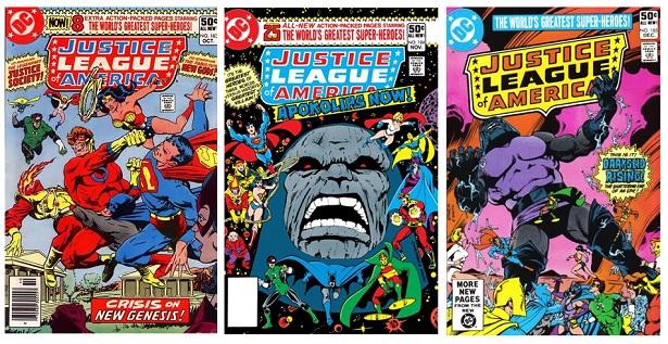 THE NEW GODS: A Primer On DC Comics' Cosmic Mythology_4