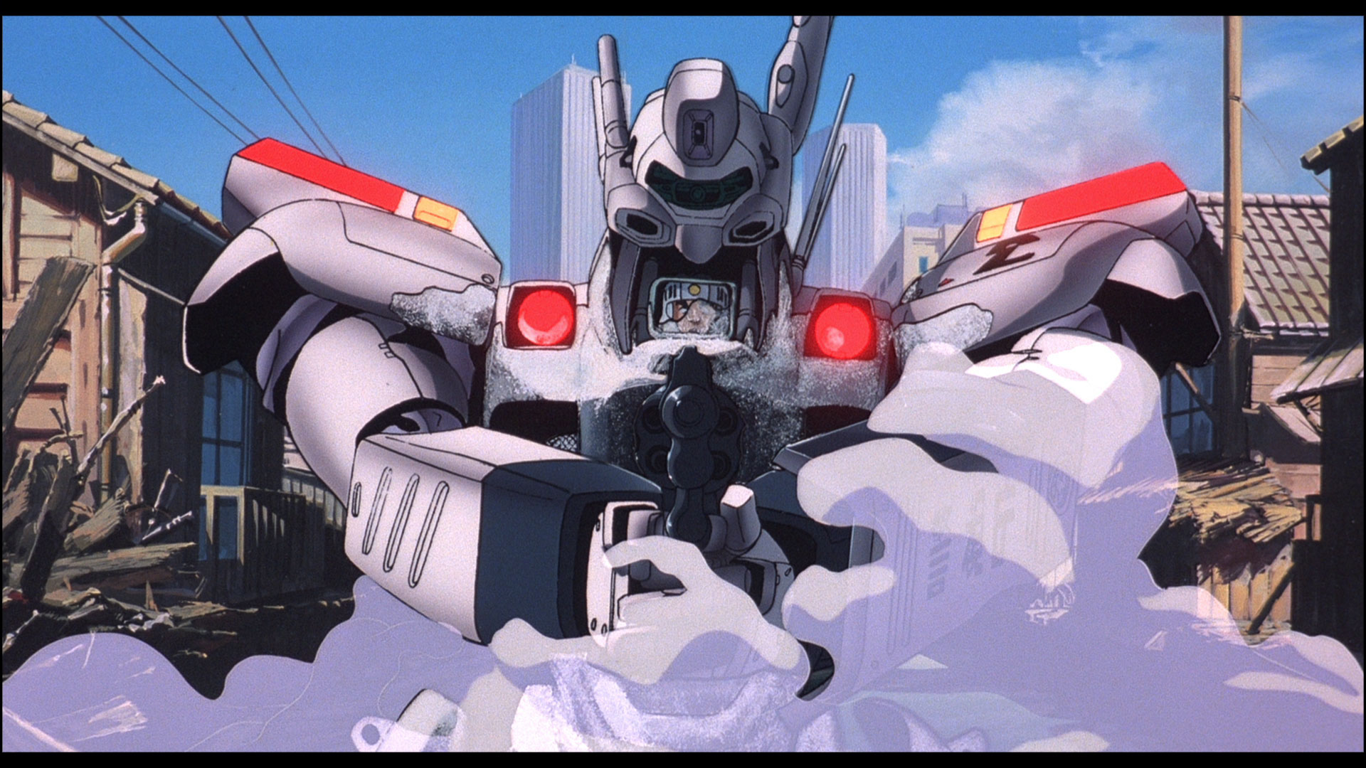 10 Essential Mecha Anime That You Need to See_10