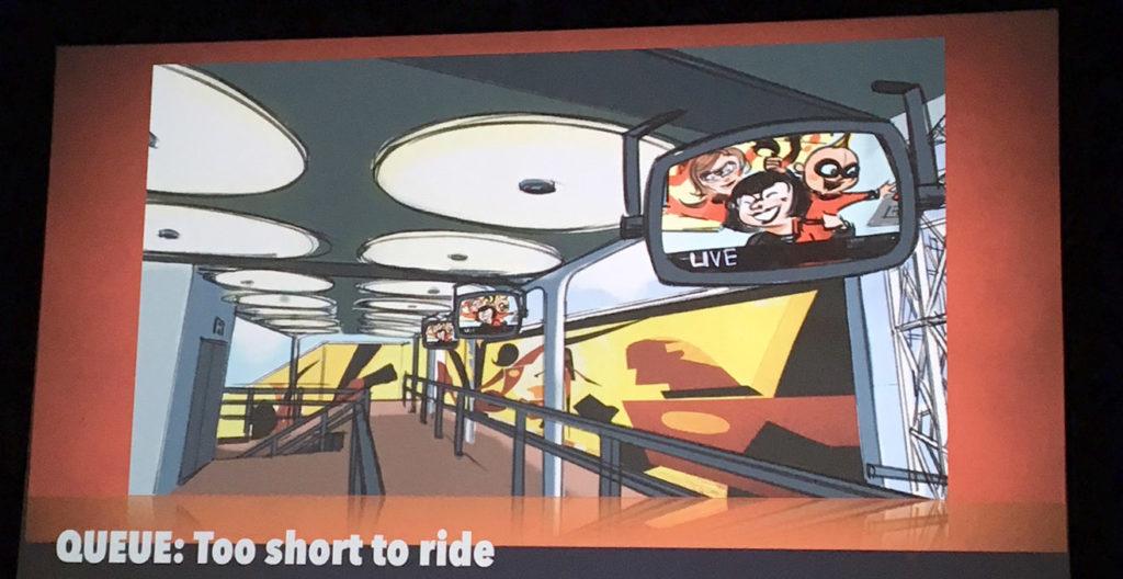 9 Things We Learned About Disneyland Resort's New PIXAR PIER_8