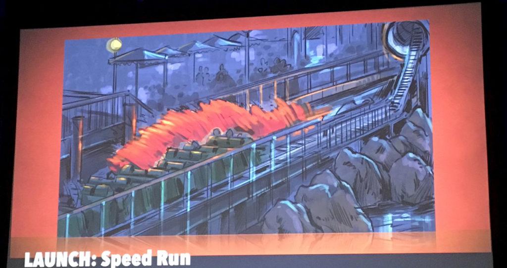 9 Things We Learned About Disneyland Resort's New PIXAR PIER_15