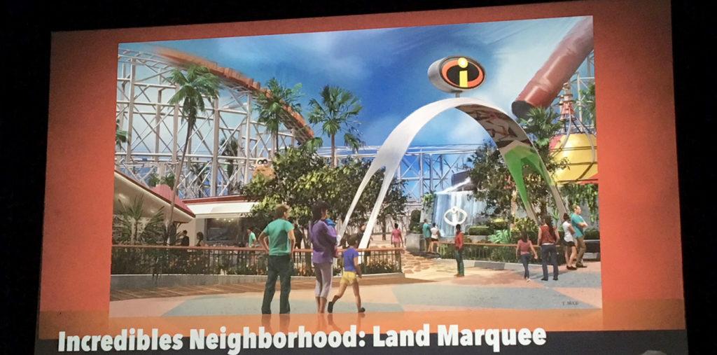 9 Things We Learned About Disneyland Resort's New PIXAR PIER_38