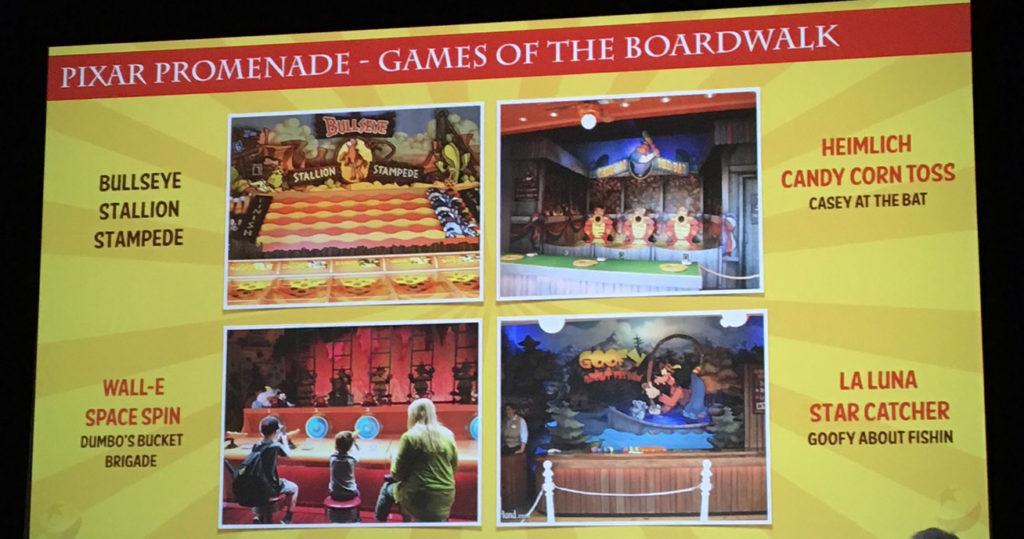9 Things We Learned About Disneyland Resort's New PIXAR PIER_22