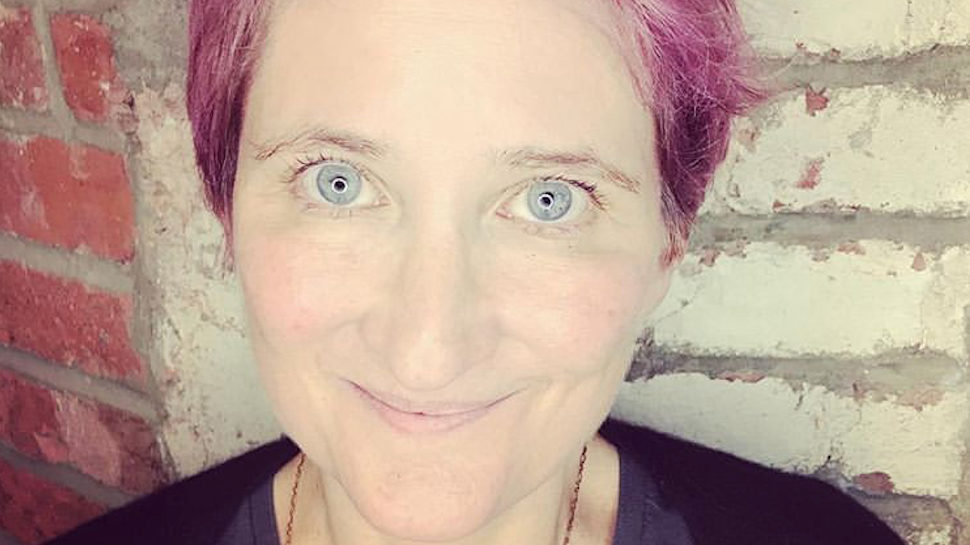 The JV Club #280: Jill Sobule