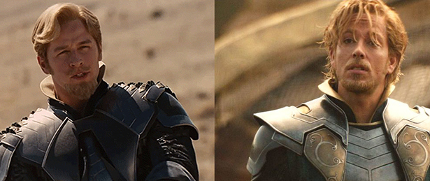 The 6 Biggest Re-Castings in the Marvel Cinematic Universe_6