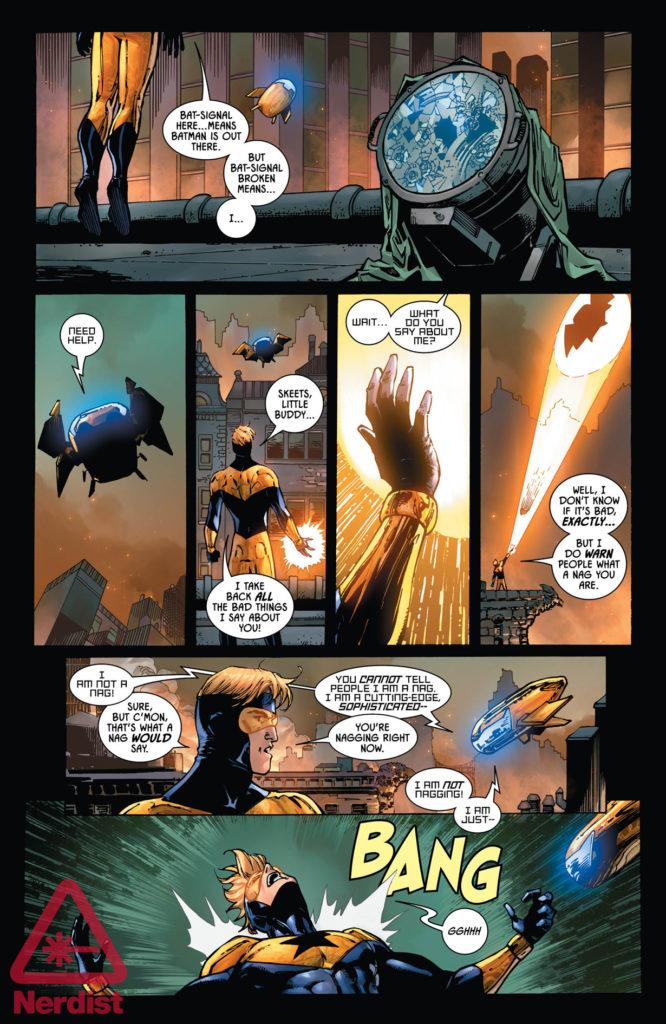 BATMAN #45 Promises an Epic Team-Up (Exclusive Preview)_12
