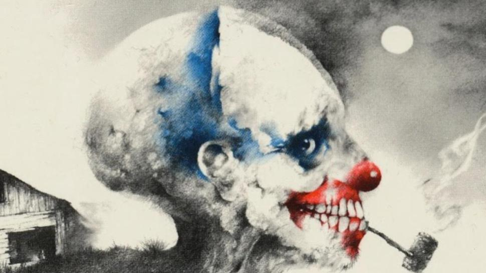 7 Spine-Chilling SCARY STORIES TO TELL IN THE DARK