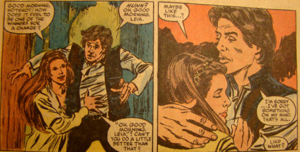 8 Essential Han Solo Comics to Enjoy Before SOLO: A STAR WARS STORY_16