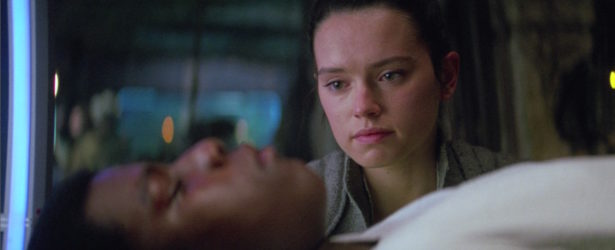 Ranking Every Kiss in the STAR WARS Movies_4