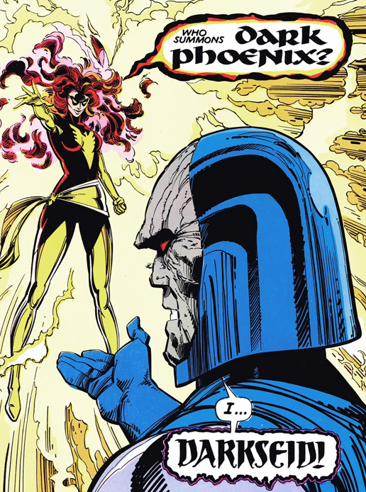 Why The X-MEN/TEEN TITANS Crossover Is Still The Greatest Event Comic Ever_8