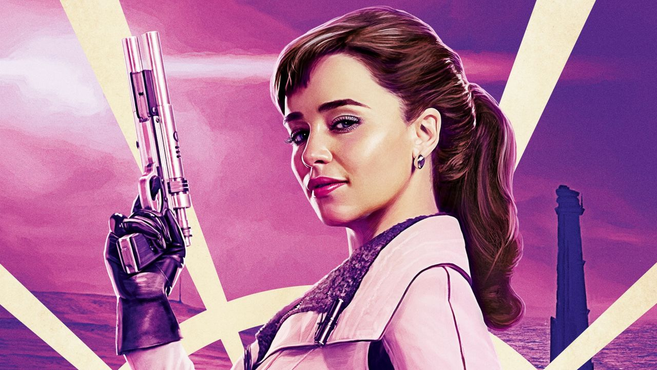 SOLO Should Be a Prequel for Qi'ra's Rise to Crime Lord Power_2