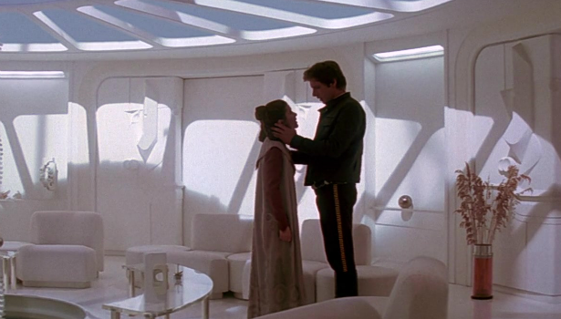 The 13 Best Han and Leia Moments in STAR WARS_8