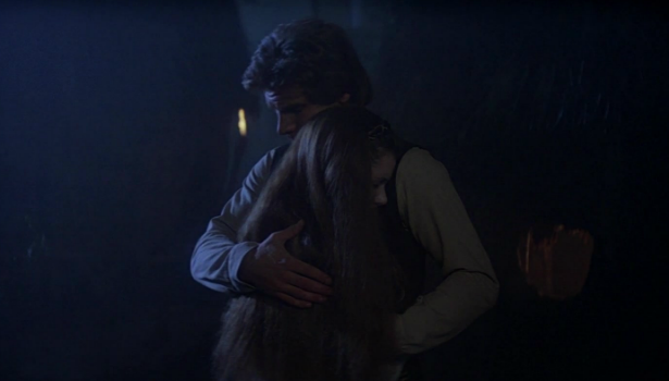 The 13 Best Han and Leia Moments in STAR WARS_12