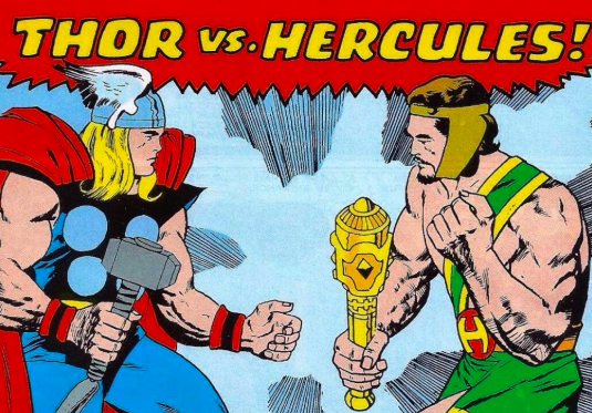 12 Avengers from the Comics Who We'd Still Love to See on the Big Screen_8