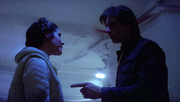 The 13 Best Han and Leia Moments in STAR WARS_3