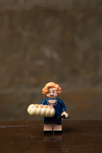 LEGO's Next Blind-Bag Minifig Series Is HARRY POTTER_22
