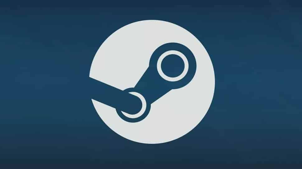 Valve Lets Gamers Track How Much Money They've Spent on Steam