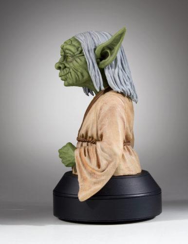 STAR WARS Concept Yoda Becomes a Comic-Con Exclusive_17