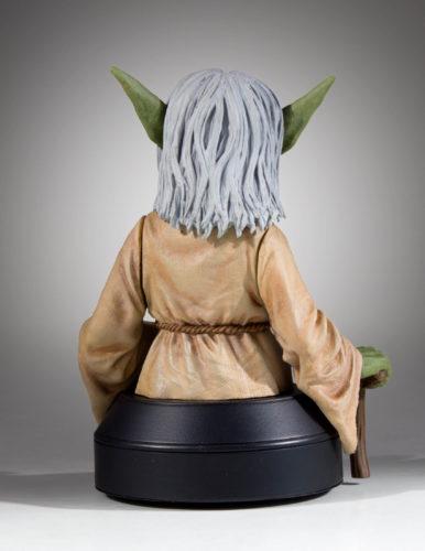 STAR WARS Concept Yoda Becomes a Comic-Con Exclusive_7