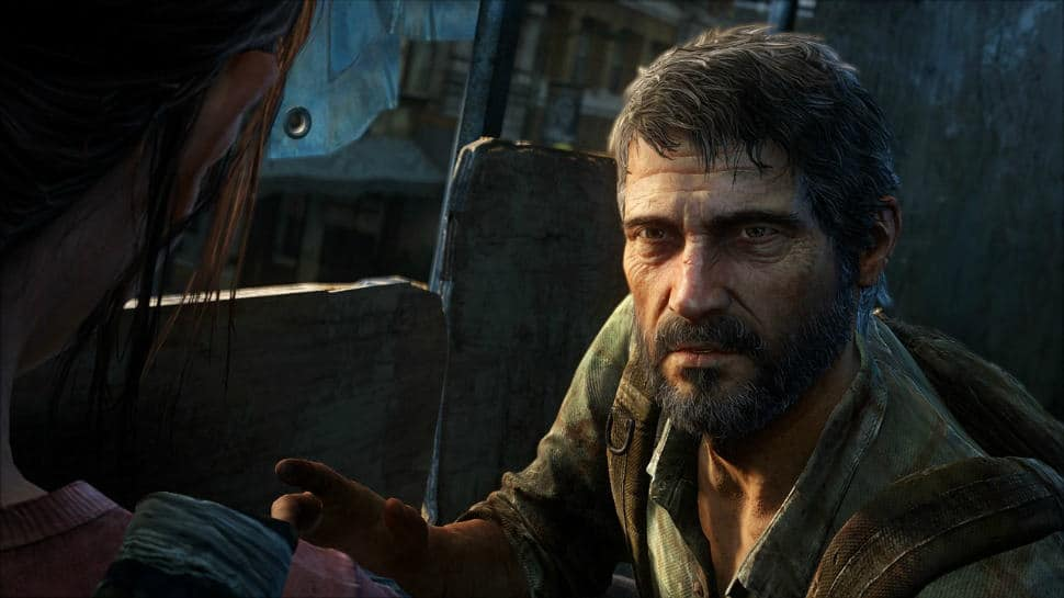 Where Is Joel in THE LAST OF US PART II?