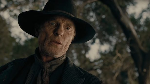 What Exactly Is Ford's Final Game for William on WESTWORLD?_2